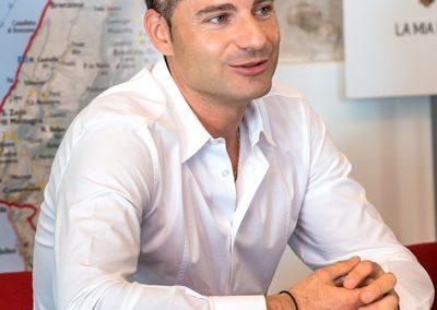 Andrea Bertazzi