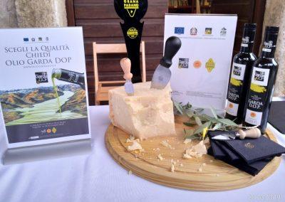 Grana Padano aperitivo (4)